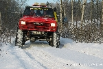 Force_One_Winter_Incentive_Event_4x4_Off_Road_Safari.jpg